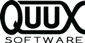 Quux Software CA, LLC